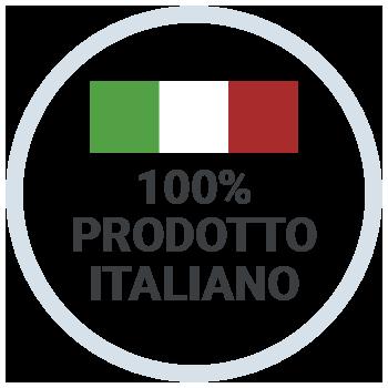 prodotto-italiano